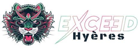 Exceed Hyères